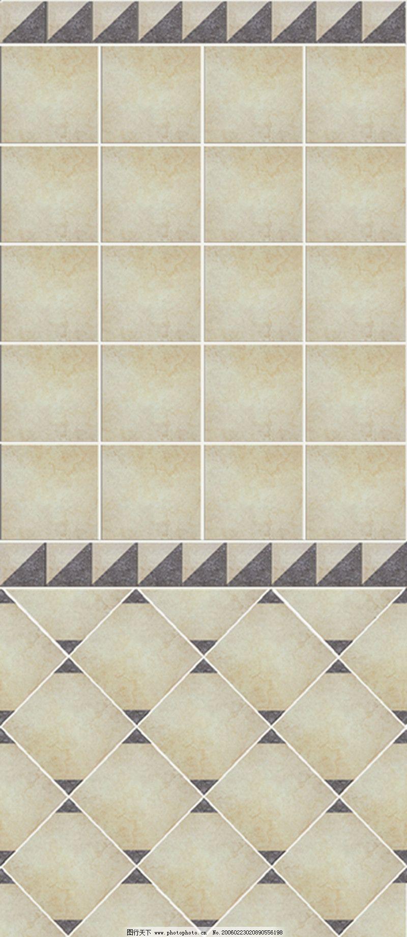 意大利风格瓷砖0057 欧洲古典风格图片