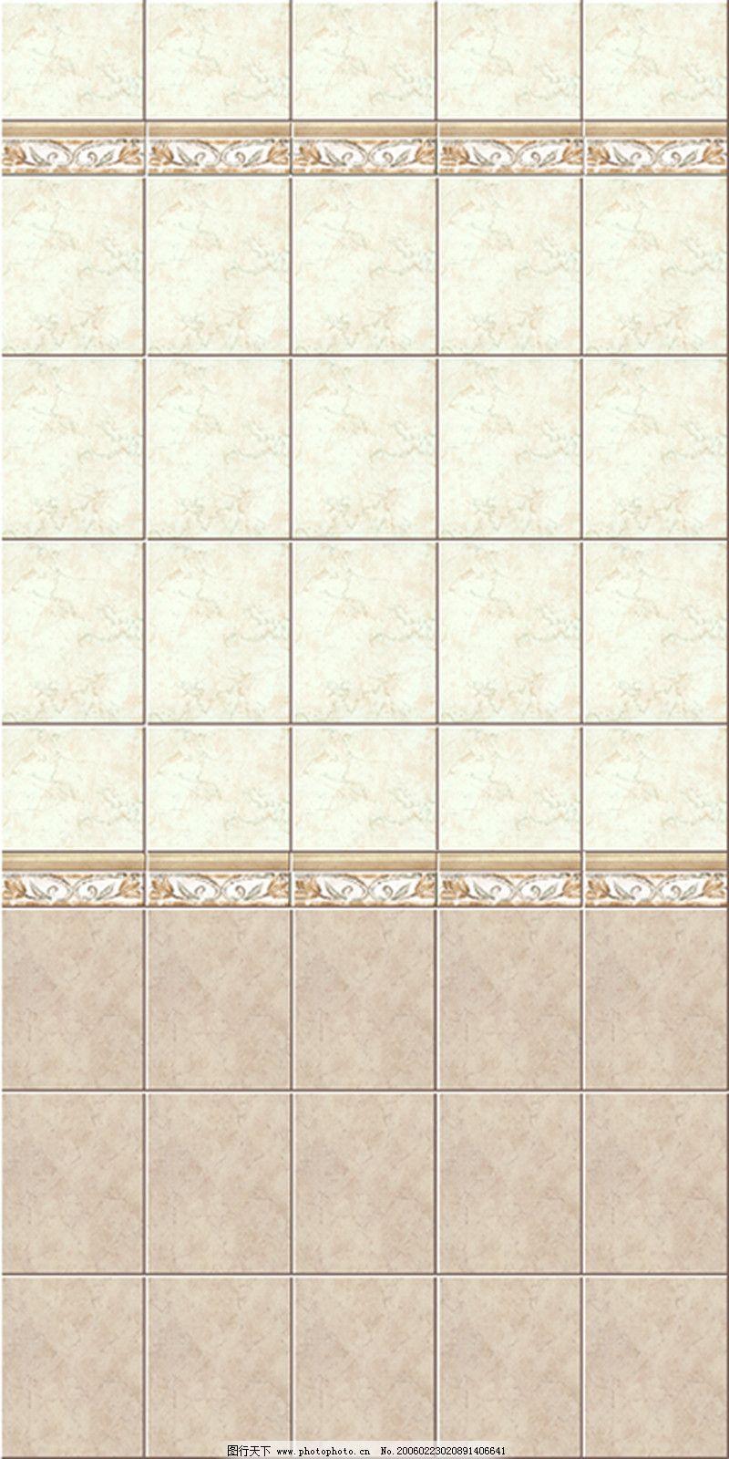 欧洲古典风格 意大利风格瓷砖图片