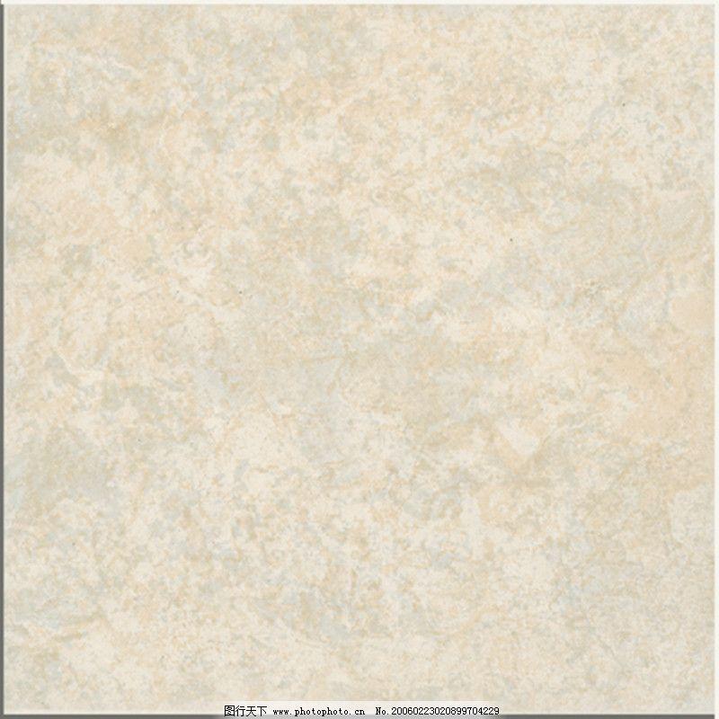 意大利风格瓷砖0298 欧洲古典风格图片