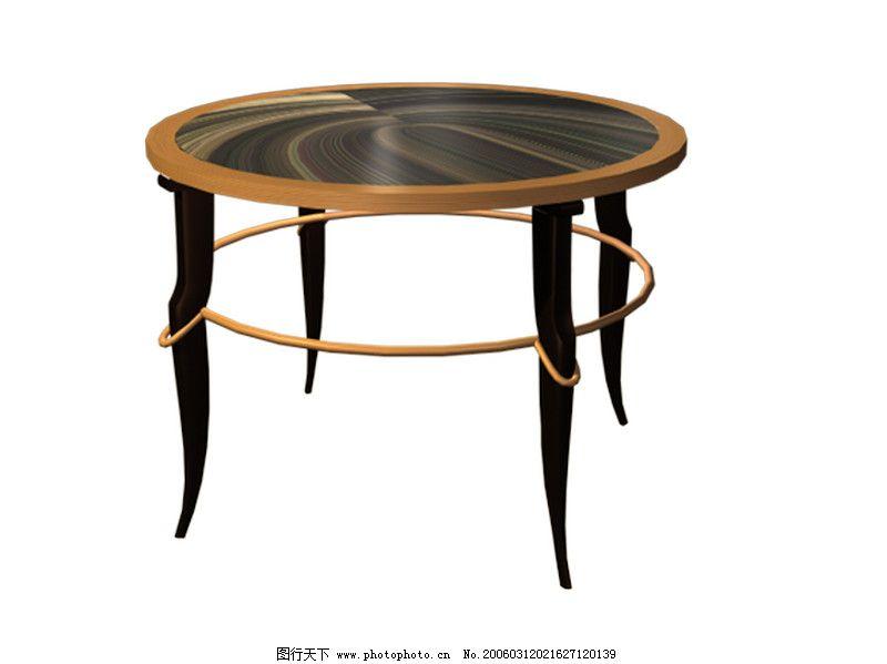 餐厅 餐桌 家具 椅 椅子 装修 桌 桌椅 桌子 800_599