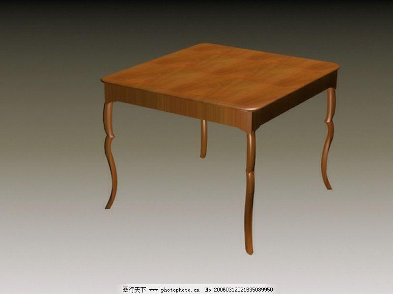 餐厅 餐桌 家具 装修 桌 桌椅 桌子 800_599