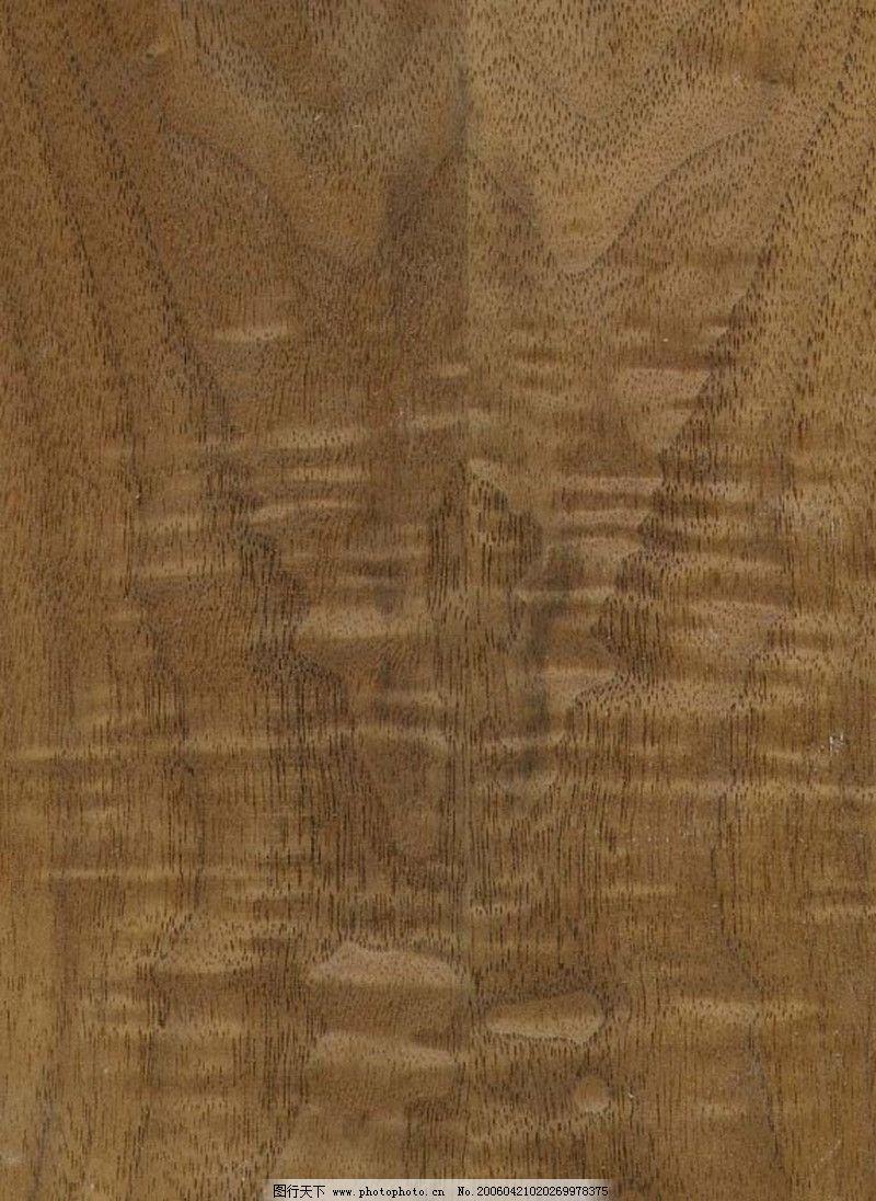 壁纸手机黑木纹