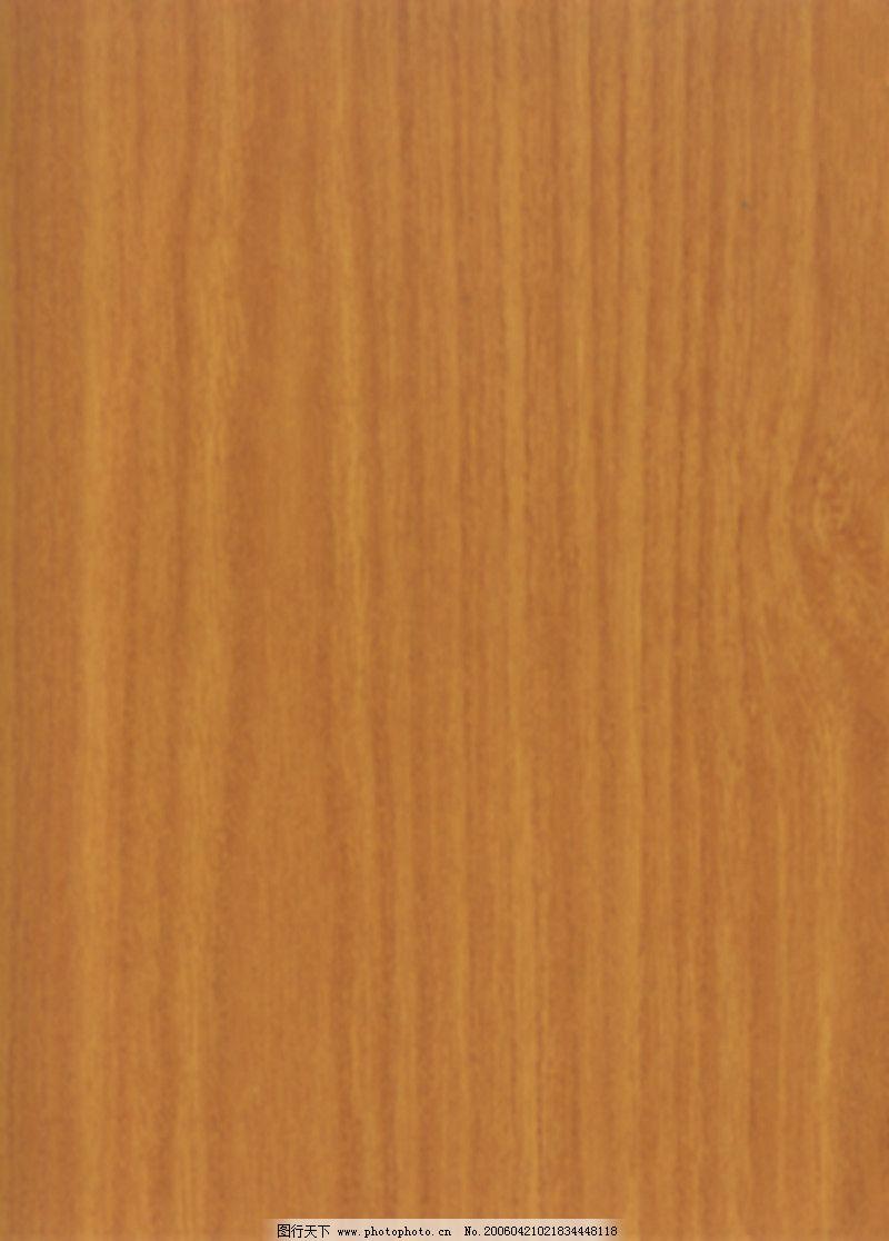 木纹0051_材质贴图_3d设计