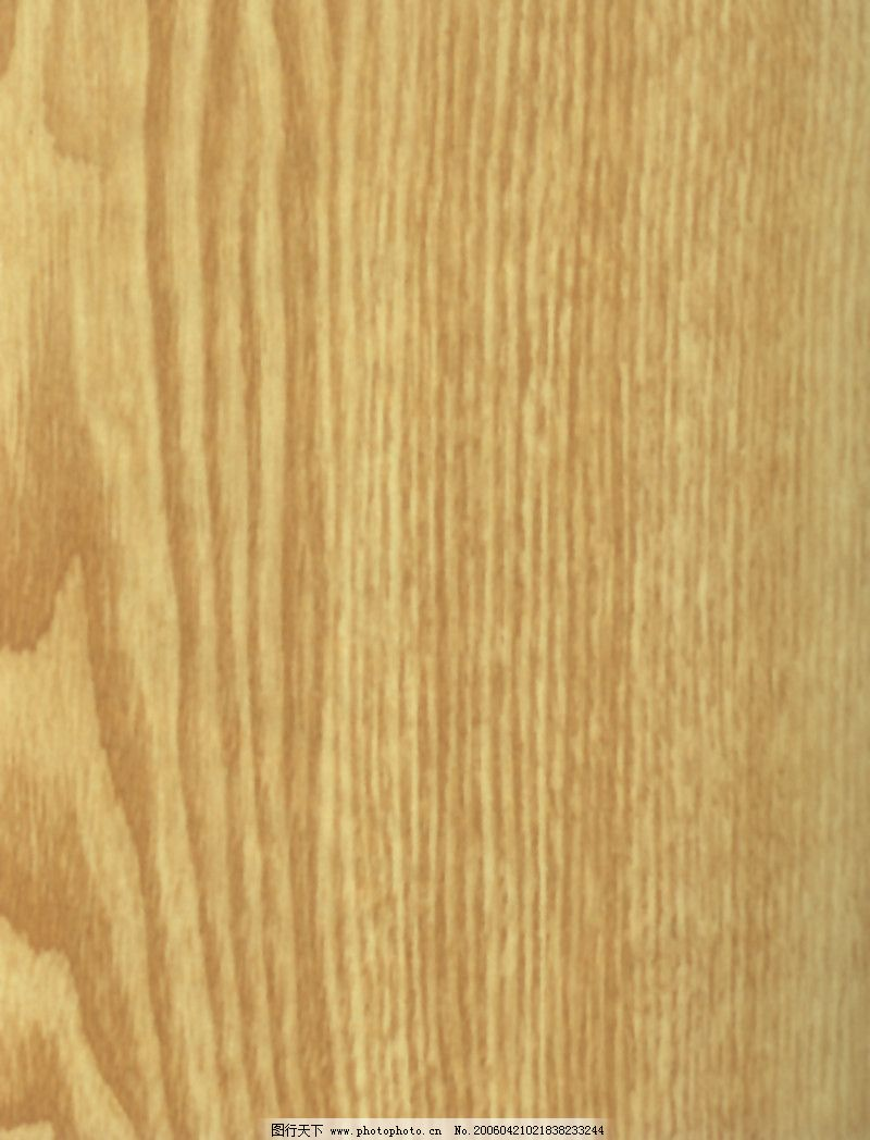 木纹0123_材质贴图_3d设计
