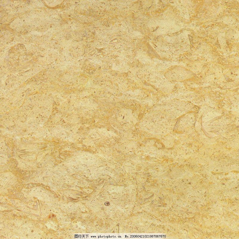 欧式米黄拼拼花砖贴图