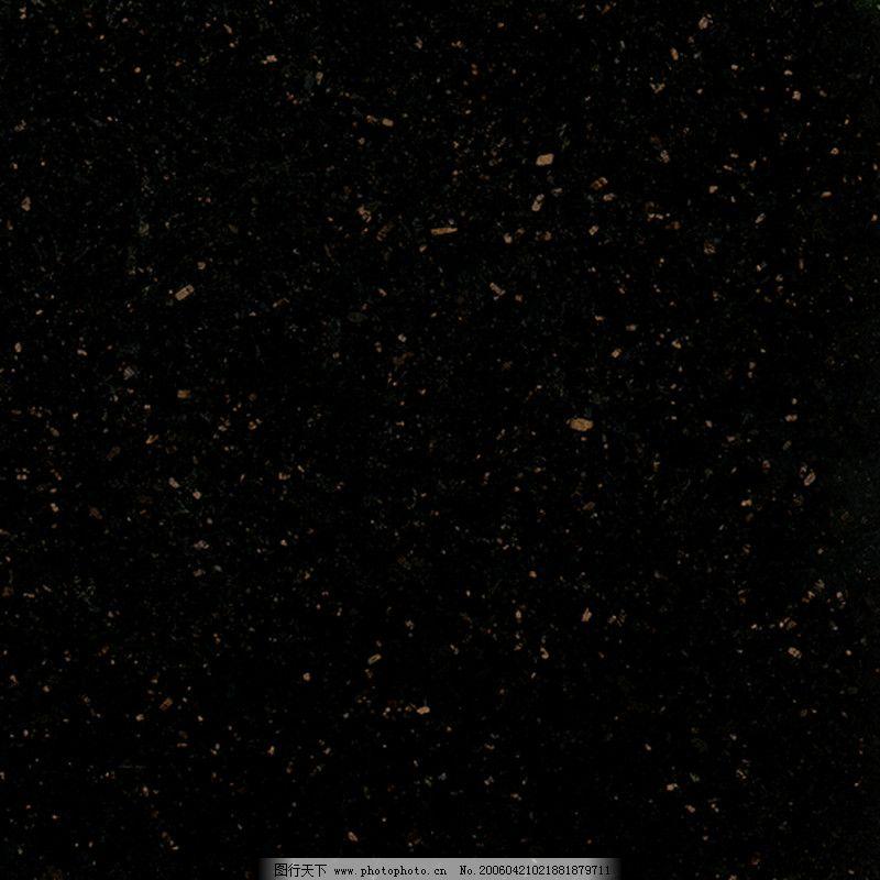 黑色电路图壁纸