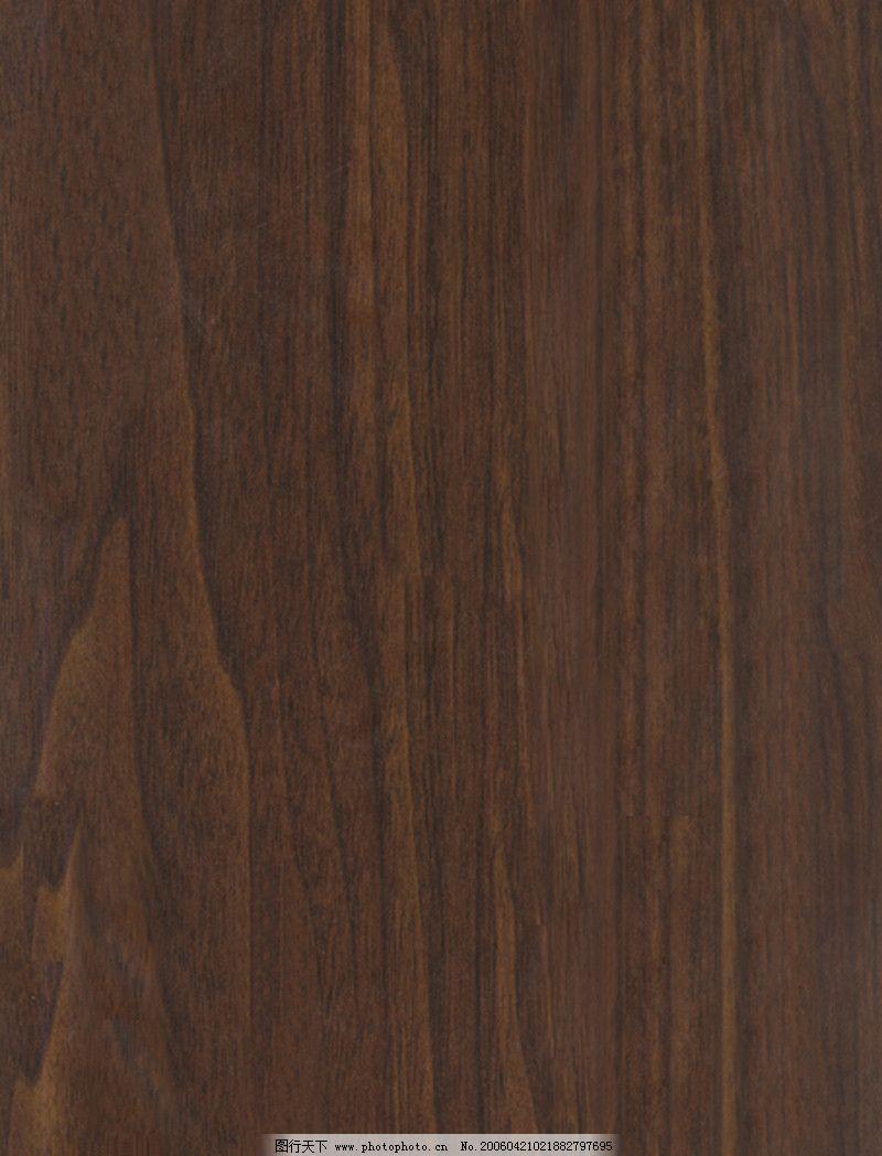 木材 木纹