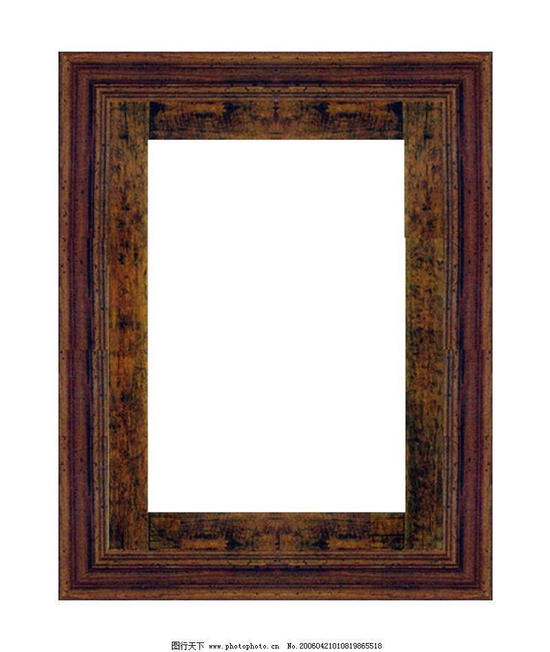 ppt 背景 背景图片 边框 家具 镜子 模板 设计 梳妆台 相框 800_948