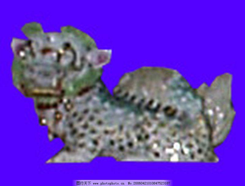 动物 海底 软体 800_607