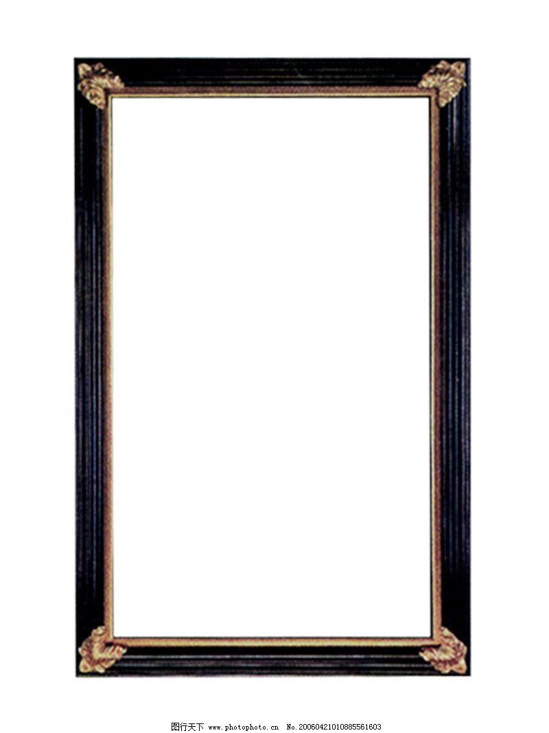 ppt 背景 背景图片 边框 家具 镜子 模板 设计 梳妆台 相框 800_1067