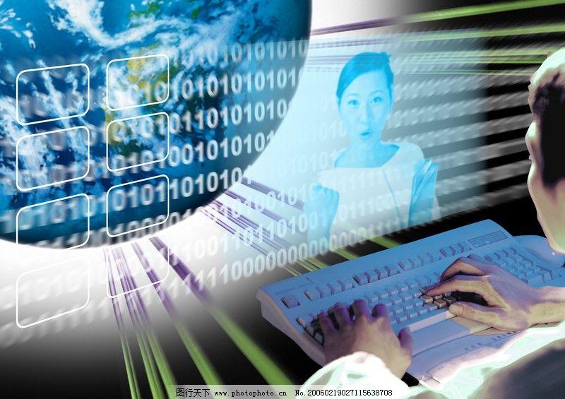 合成网络0068 科技 合成网络