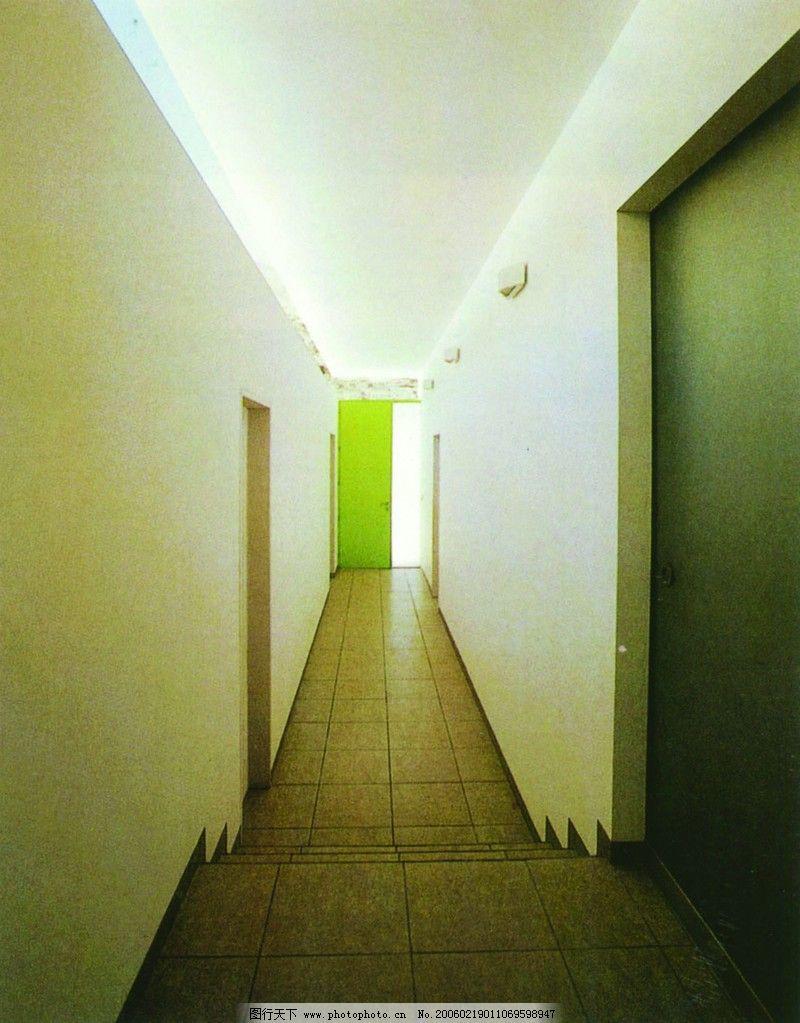 南美洲0060,世界建筑设计,Of,Contemporary,World,Architecture,South